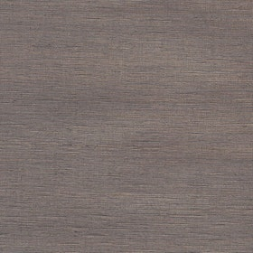 Natural Wallcoverings ll, 389501