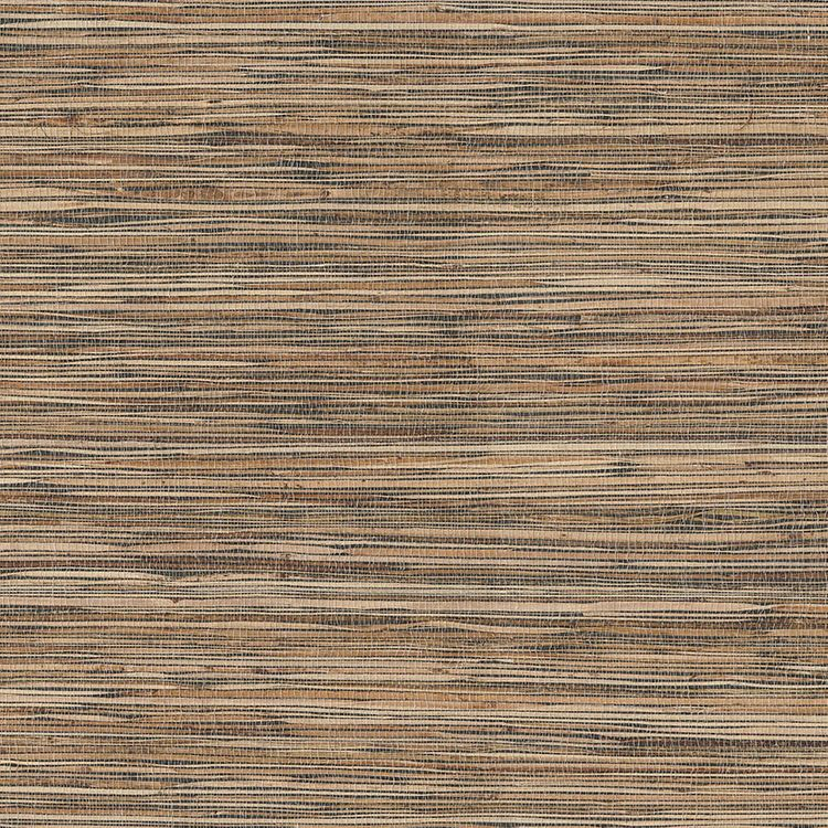 Natural Wallcoverings ll, 389513
