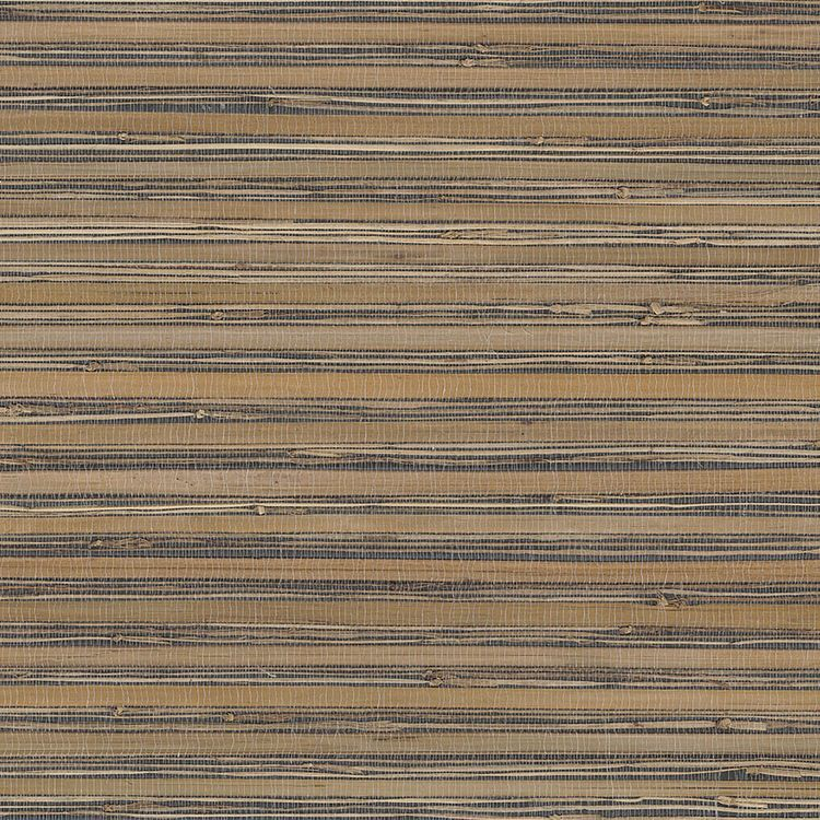 Natural Wallcoverings ll, 389514