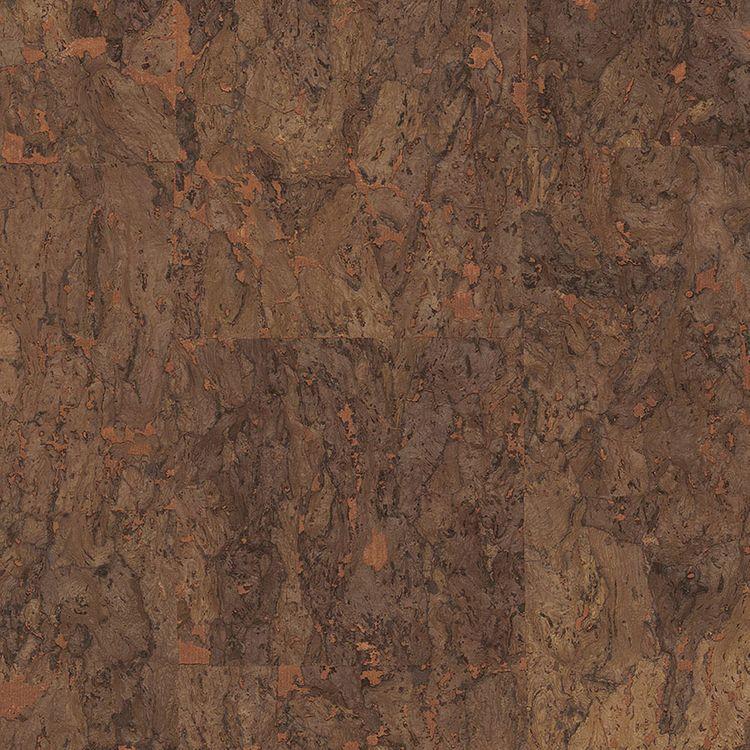 Natural Wallcoverings ll, 389516