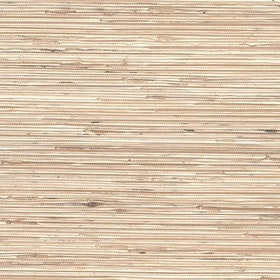 Natural Wallcoverings ll, 389517