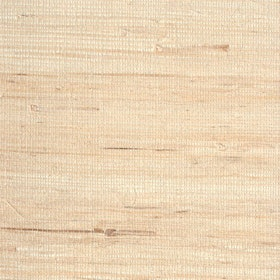 Natural Wallcoverings ll, 389518