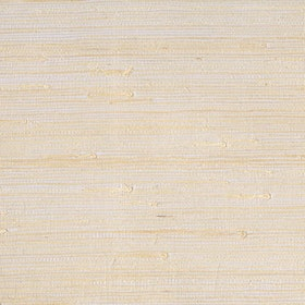 Natural Wallcoverings ll, 389519