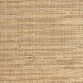 Natural Wallcoverings ll, 389521