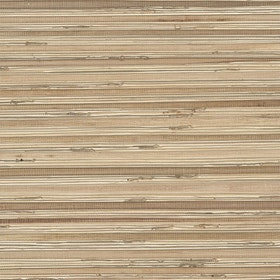 Natural Wallcoverings ll, 389522