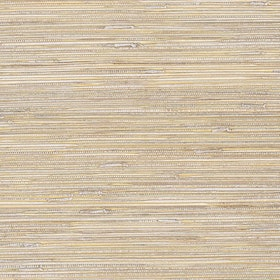 Natural Wallcoverings ll, 389525
