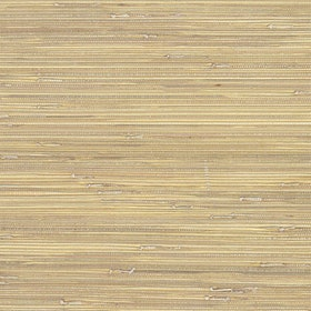 Natural Wallcoverings ll, 389526