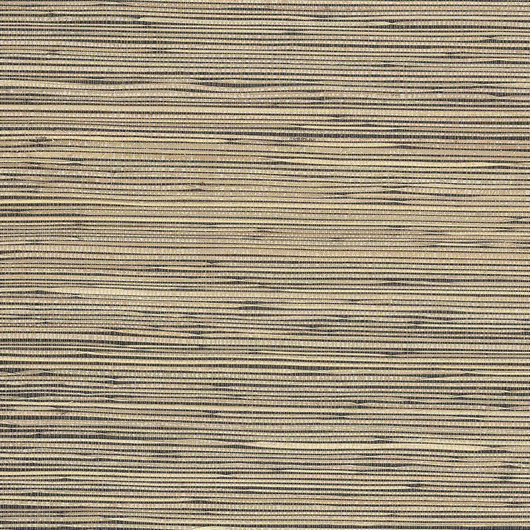 Natural Wallcoverings ll, 389527
