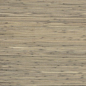 Natural Wallcoverings ll, 389527