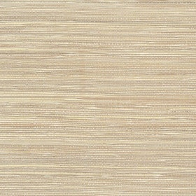 Natural Wallcoverings ll, 389530