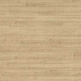 Natural Wallcoverings ll, 389531
