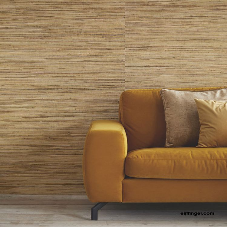 Natural Wallcoverings ll, 389532