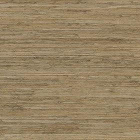 Natural Wallcoverings ll, 389533