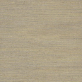 Natural Wallcoverings ll, 389538