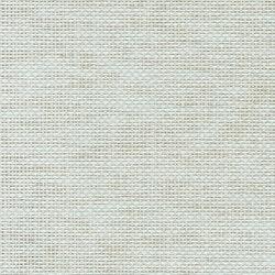 Natural Wallcoverings ll, 389539