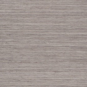 Natural Wallcoverings ll, 389546