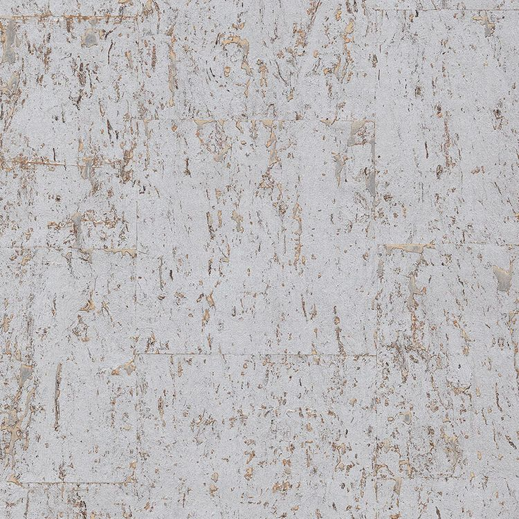 Natural Wallcoverings ll, 389550