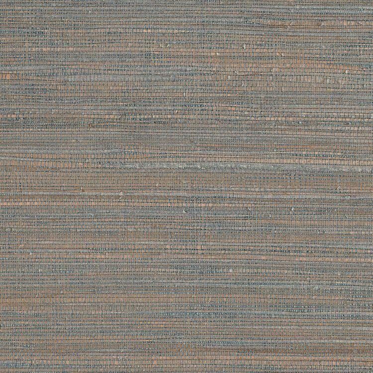 Natural Wallcoverings ll, 389553