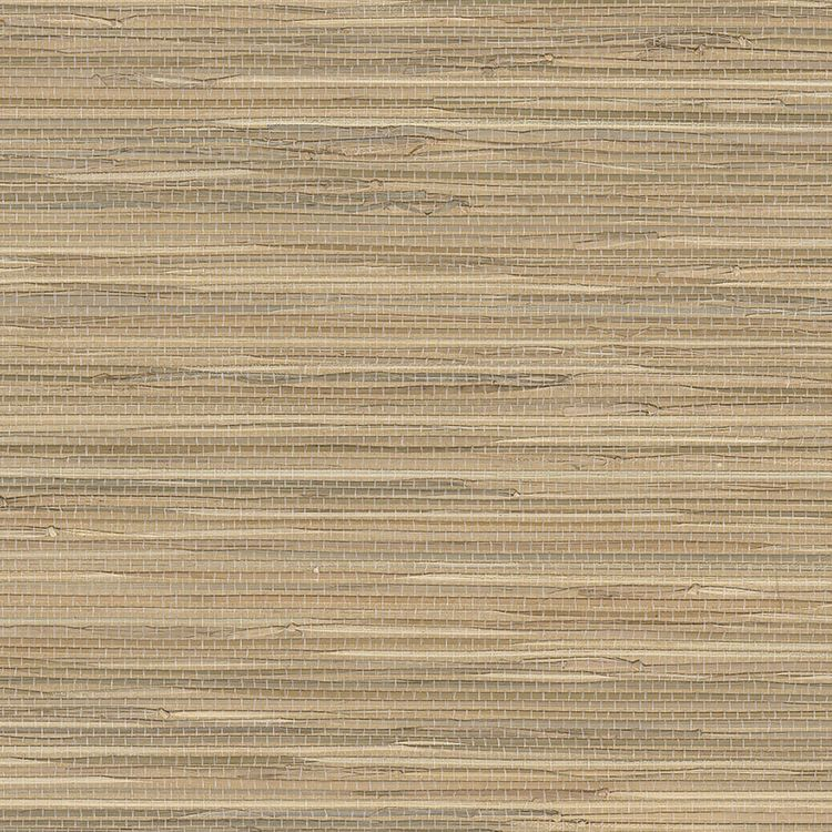 Natural Wallcoverings ll, 389558