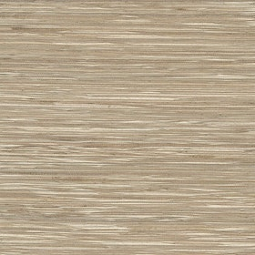 Natural Wallcoverings ll, 389561