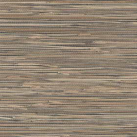 Natural Wallcoverings ll, 389562