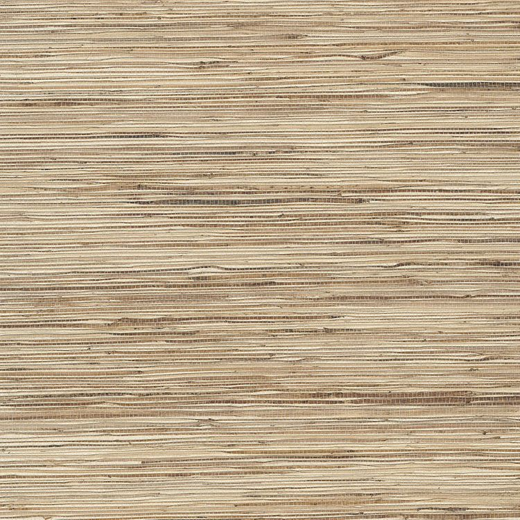 Natural Wallcoverings ll, 389560