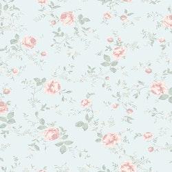 Rose Garden 7465
