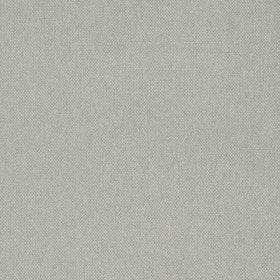 Gaio Grey