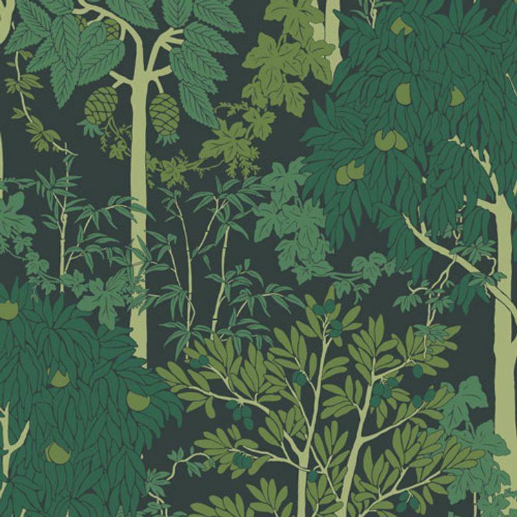 Amazone Greenery