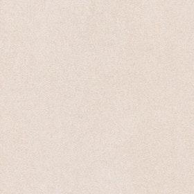 Koaru Skin