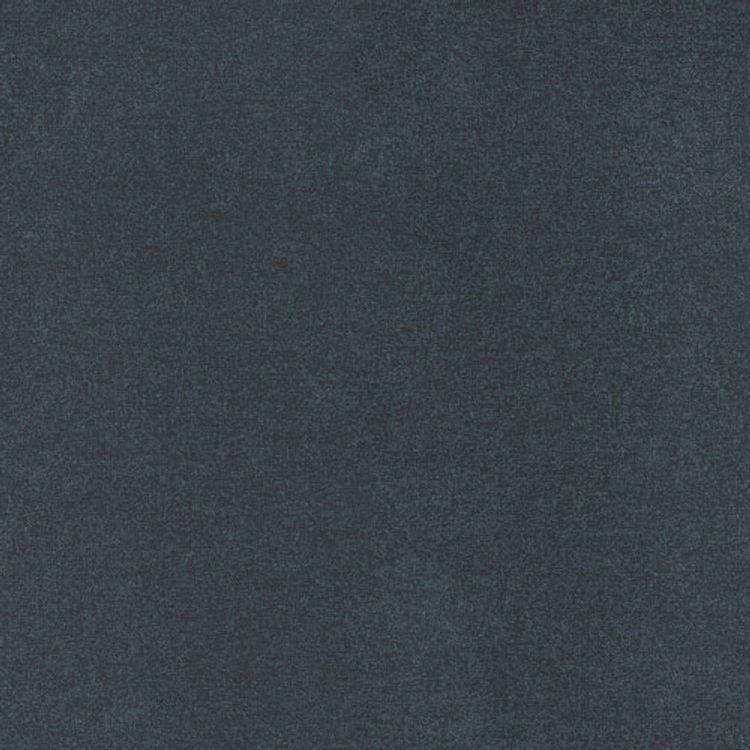 Koaru Eclipse