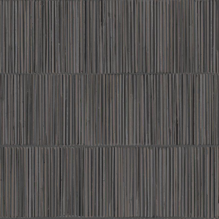 Terra, 391510