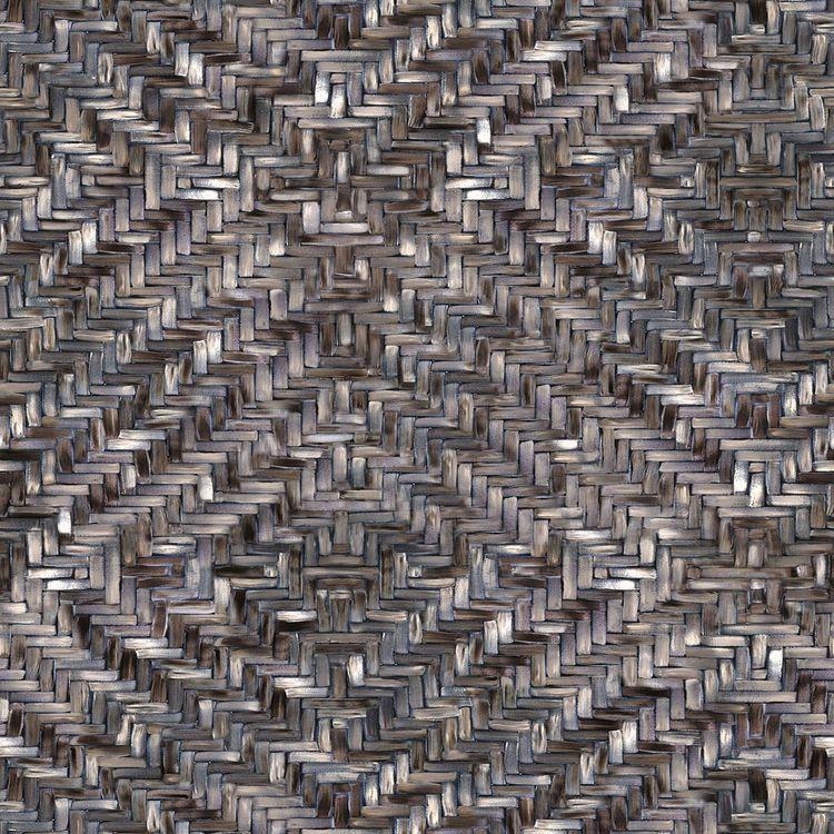 Weave Ebony