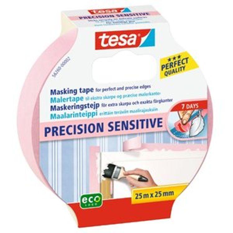 Tesa Precision Sensetive