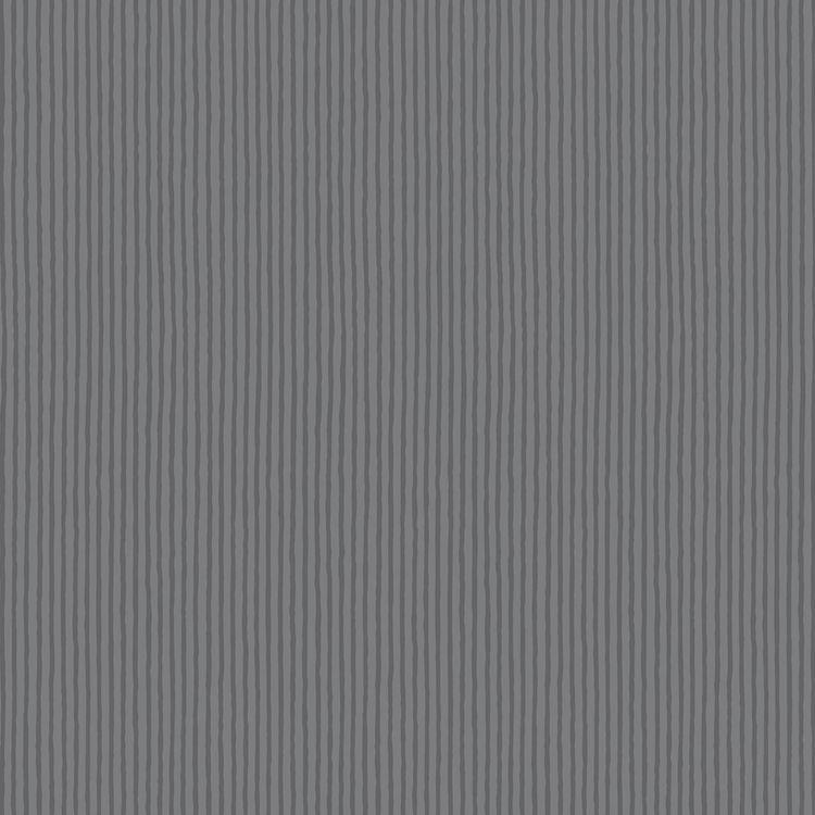 Mini Me, 399022