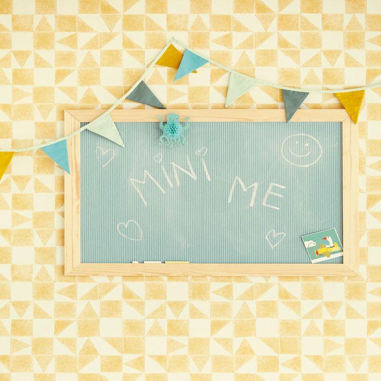 Mini Me, 399093