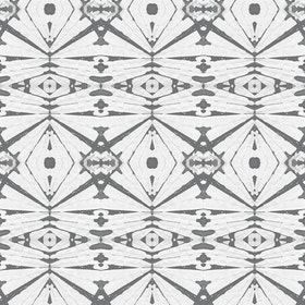 Kaleidoscope Plomo
