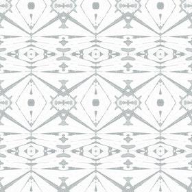 Kaleidoscope Gris
