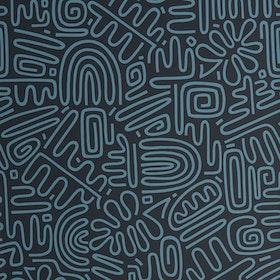 Nazca Labyrinth