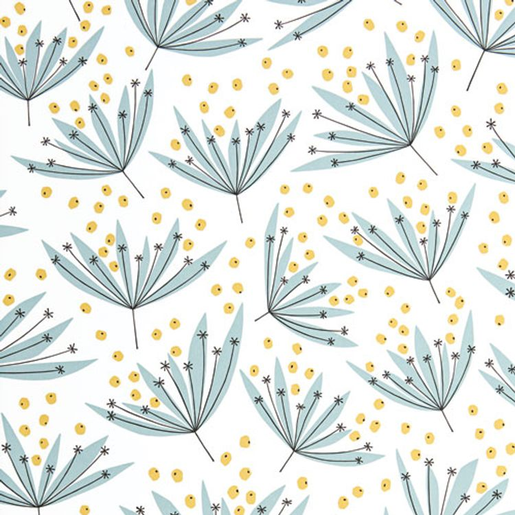 Wildflower Tidy Tips