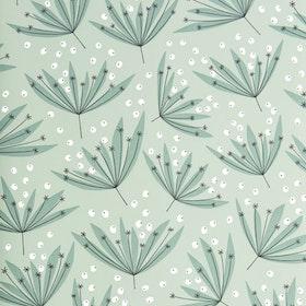 Wildflower Thyme