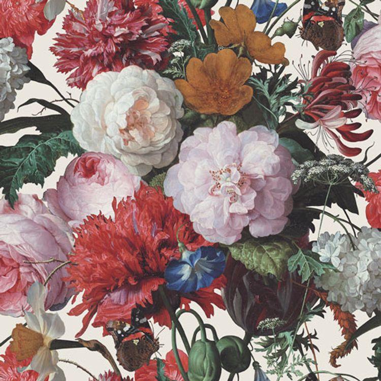 Blooming, EE 22538