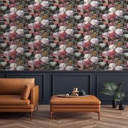 Blooming, EE 22539