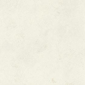 Concrete, 416916