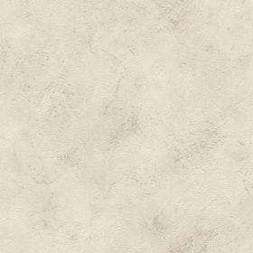 Concrete, 416930