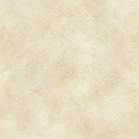 Concrete, 416954
