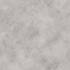 Concrete, 416985