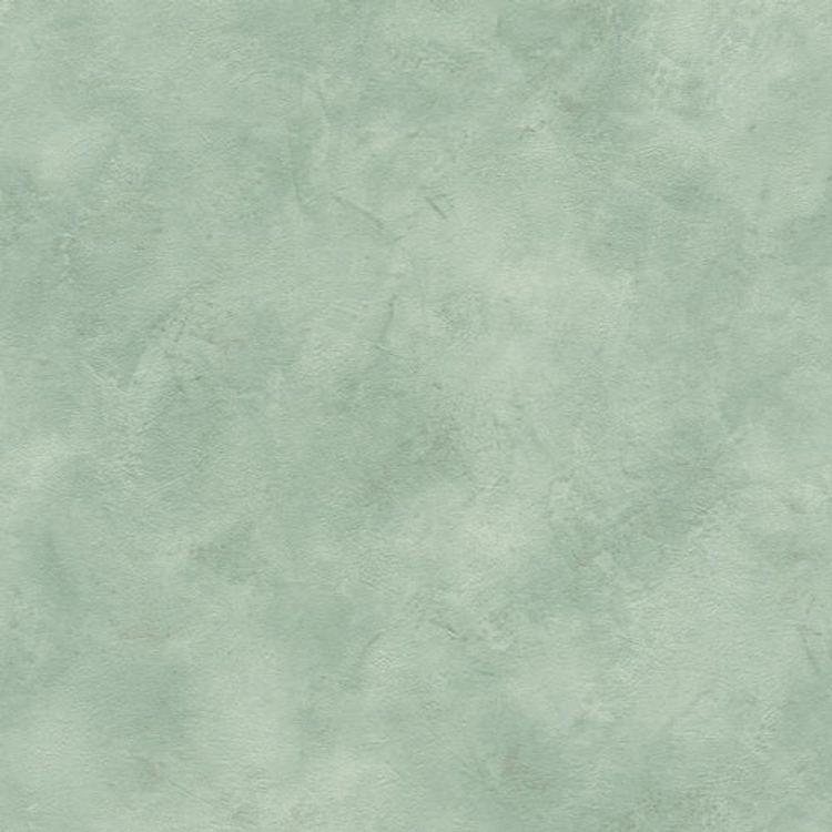 Concrete, 417081