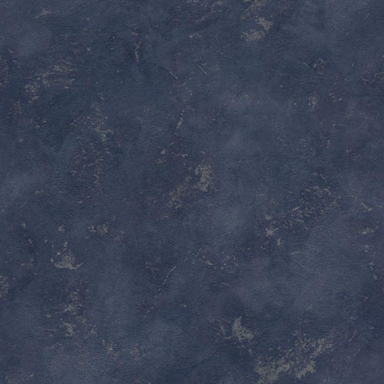 Concrete, 417142