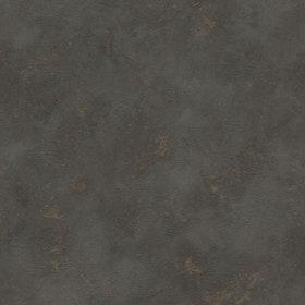 Concrete, 417159